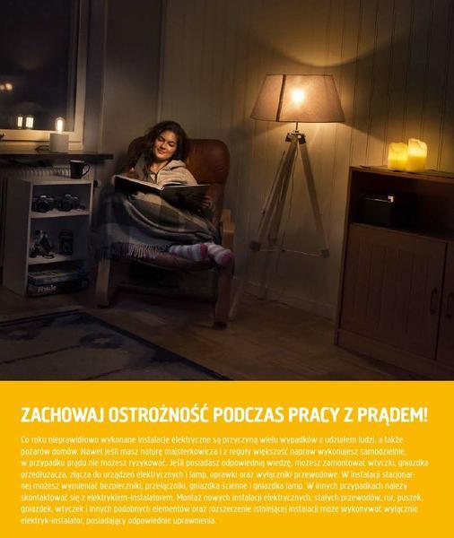 Jula gazetka promocyjna od 2016-09-01, strona 365