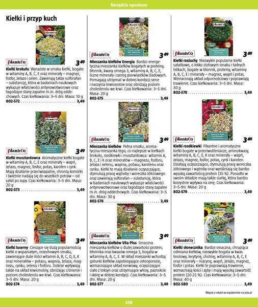 Jula gazetka promocyjna od 2016-09-01, strona 548