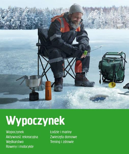 Jula gazetka promocyjna od 2016-09-01, strona 628