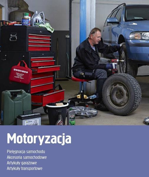 Jula gazetka promocyjna od 2016-09-01, strona 778