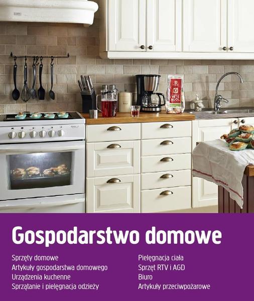Jula gazetka promocyjna od 2016-09-01, strona 896