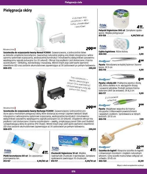 Jula gazetka promocyjna od 2016-09-01, strona 976