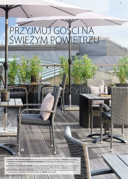 Jysk gazetka promocyjna od 2020-03-11, strona 3