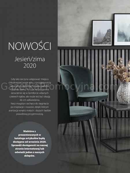 Jysk gazetka promocyjna od 2020-08-13, strona 2