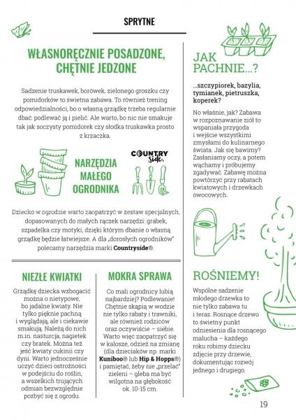 Kaufland gazetka promocyjna od 2019-06-18, strona 19