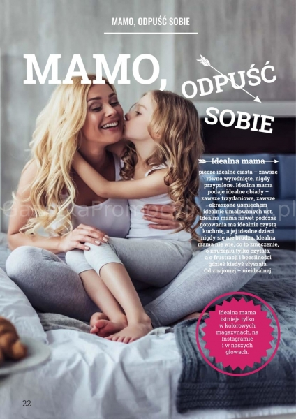 Kaufland gazetka promocyjna od 2019-06-18, strona 22