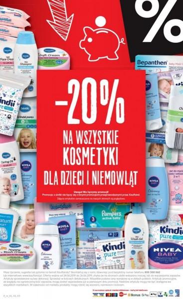 Kaufland gazetka promocyjna od 2019-06-24, strona 8