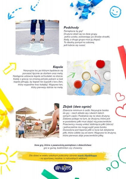 Kaufland gazetka promocyjna od 2019-08-01, strona 16