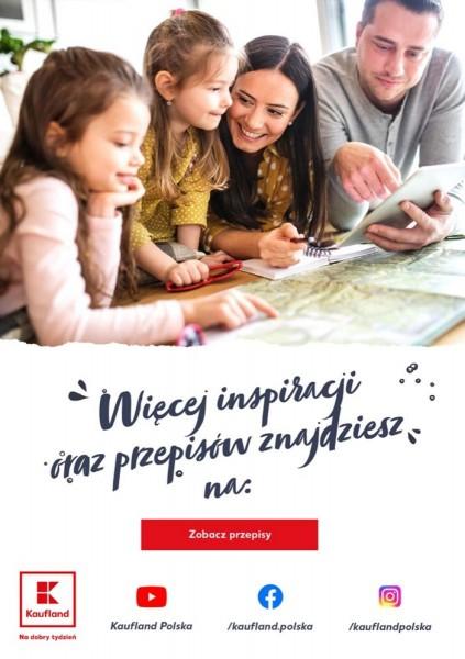 Kaufland gazetka promocyjna od 2019-08-01, strona 19
