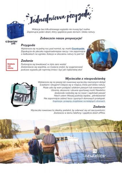 Kaufland gazetka promocyjna od 2019-08-01, strona 3