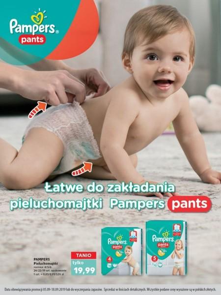 Kaufland gazetka promocyjna od 2019-09-05, strona 7
