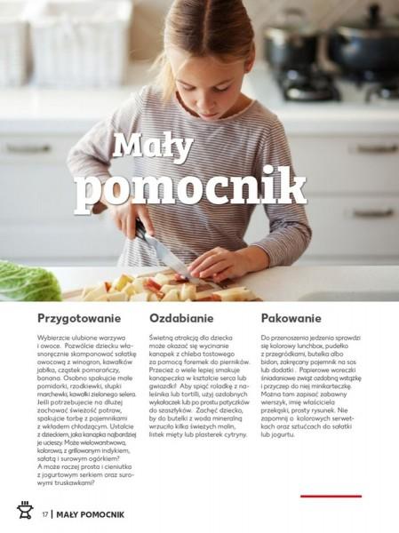 Kaufland gazetka promocyjna od 2019-09-05, strona 17
