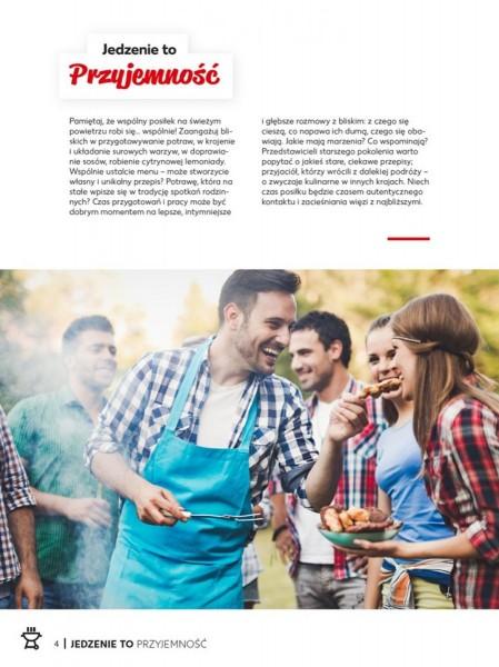 Kaufland gazetka promocyjna od 2019-09-05, strona 4
