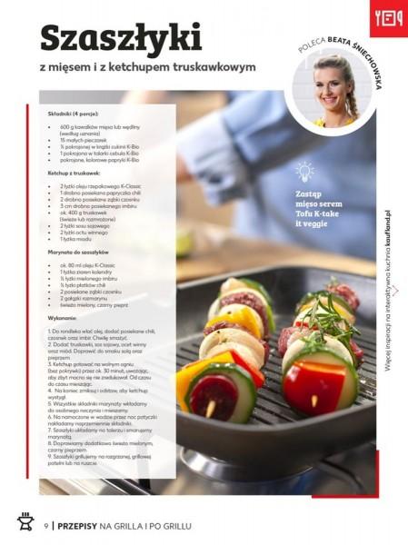 Kaufland gazetka promocyjna od 2019-09-05, strona 9