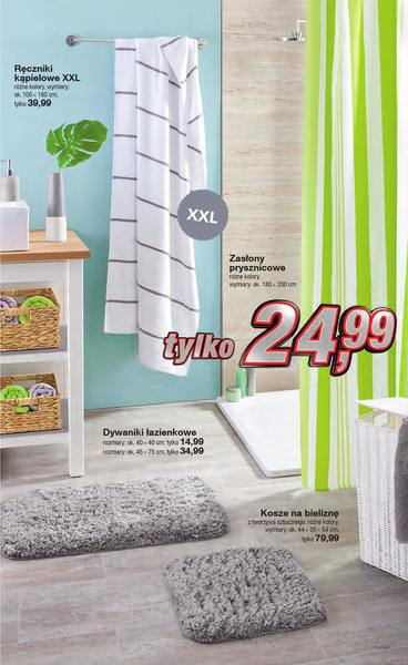 Kik gazetka promocyjna od 2017-01-11, strona 5