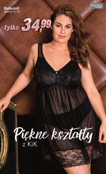 Kik gazetka promocyjna od 2017-12-06, strona 13