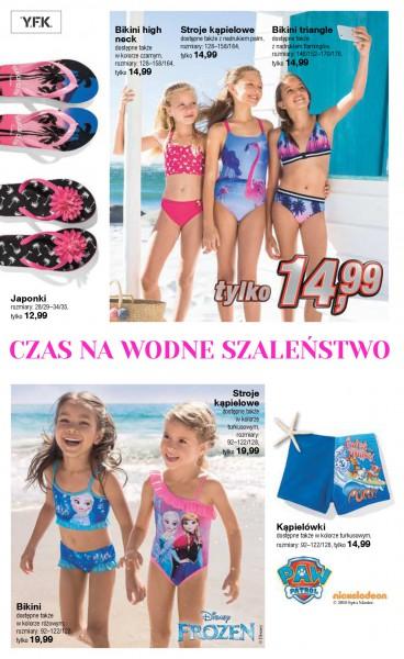 KiK gazetka promocyjna od 2018-05-16, strona 4