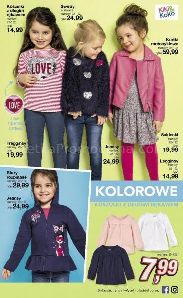 KiK gazetka promocyjna od 2019-08-21, strona 7