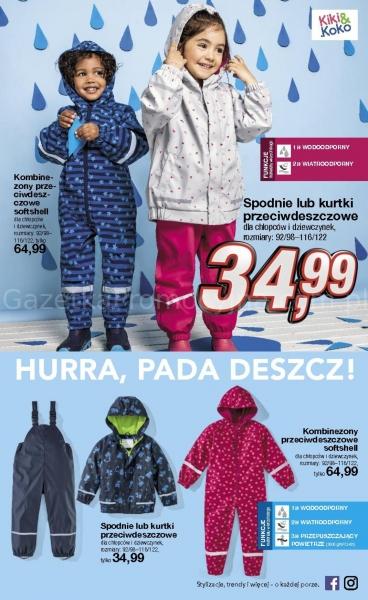 KiK gazetka promocyjna od 2019-08-21, strona 9