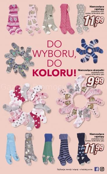 KiK gazetka promocyjna od 2019-10-09, strona 11