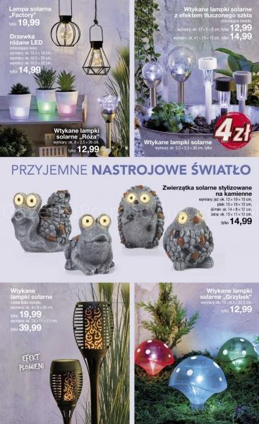 KiK gazetka promocyjna od 2020-03-11, strona 13