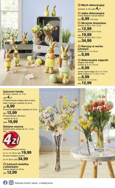 KiK gazetka promocyjna od 2020-03-11, strona 14