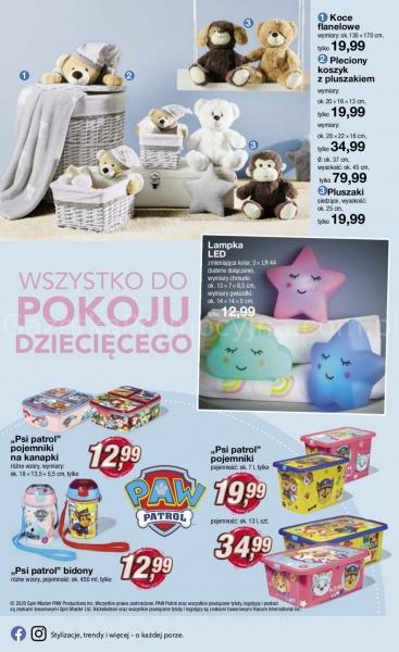 KiK gazetka promocyjna od 2020-06-10, strona 14