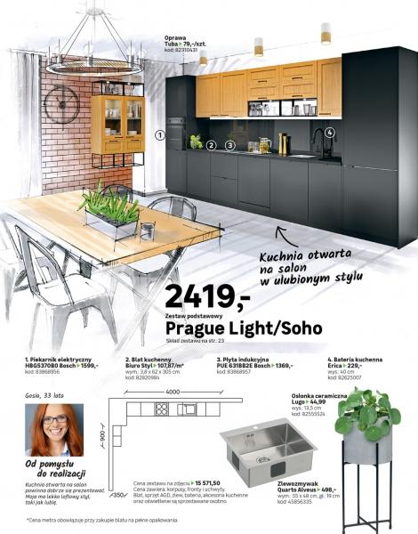 Leroy Merlin gazetka promocyjna od 2021-06-04, strona 16