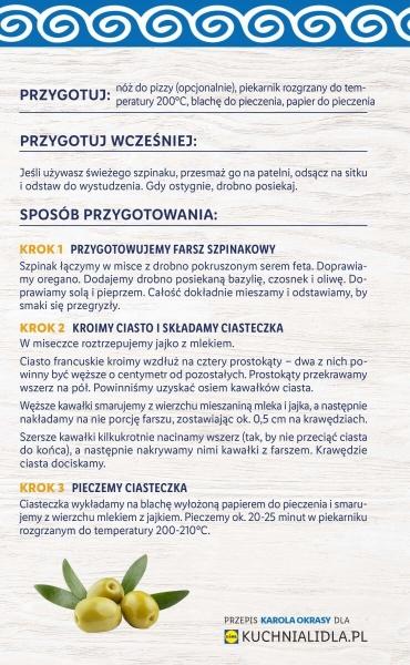 Lidl gazetka promocyjna od 2021-08-02, strona 9