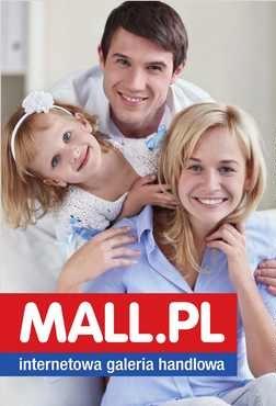 Mall.pl