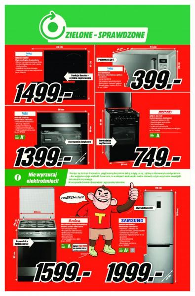 Media Markt gazetka promocyjna od 2018-03-12, strona 5