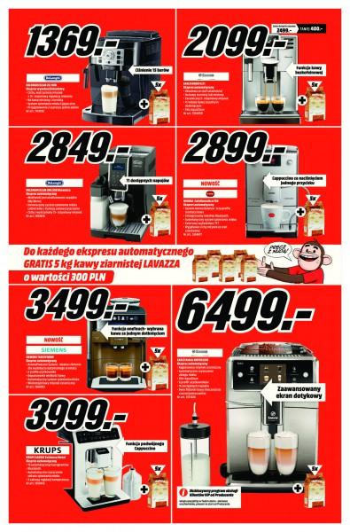 Media Markt gazetka promocyjna od 2018-03-12, strona 6