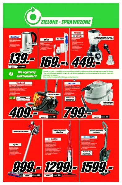 Media Markt gazetka promocyjna od 2018-03-12, strona 7
