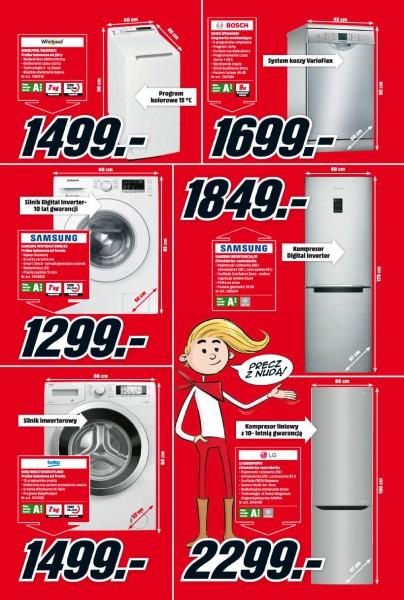 Media Markt gazetka promocyjna od 2018-05-10, strona 2