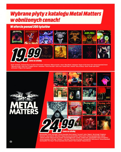 Media Markt gazetka promocyjna od 2018-10-01, strona 22