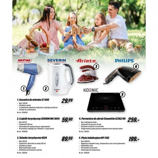 Media Markt gazetka promocyjna od 2020-07-01, strona 2