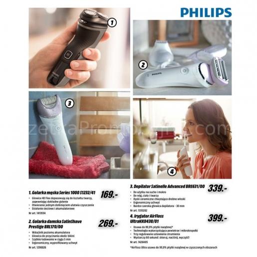 Media Markt gazetka promocyjna od 2020-07-01, strona 3