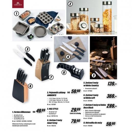 Media Markt gazetka promocyjna od 2020-07-01, strona 8