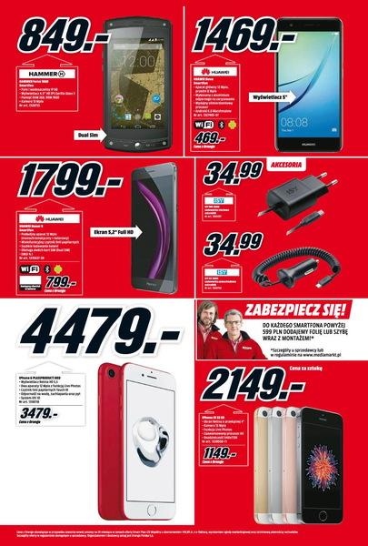 Media Markt gazetka promocyjna od 2017-04-21, strona 3
