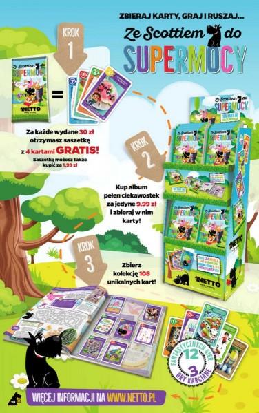 Netto gazetka promocyjna od 2017-09-18, strona 10