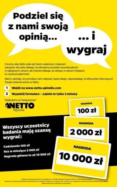 Netto gazetka promocyjna od 2017-09-18, strona 20