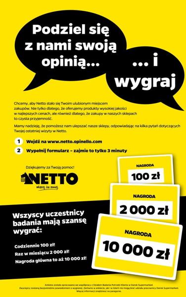 Netto gazetka promocyjna od 2018-03-12, strona 35