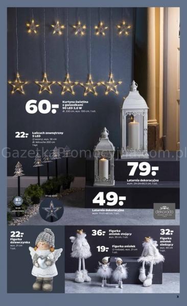 Netto gazetka promocyjna od 2019-11-12, strona 3