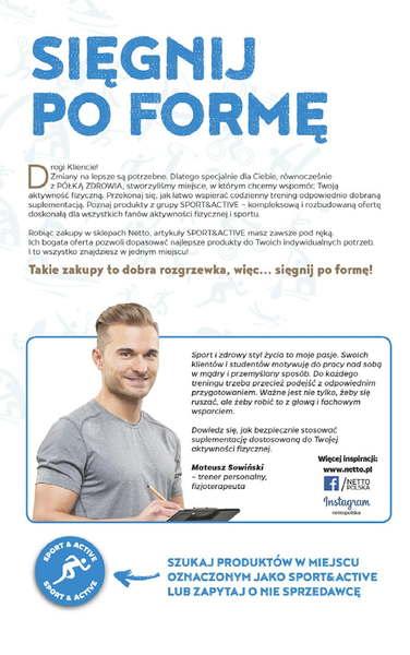 Netto gazetka promocyjna od 2017-01-01, strona 2
