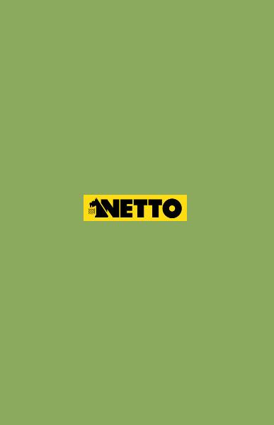 Netto gazetka promocyjna od 2017-01-01, strona 6