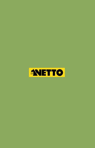 Netto gazetka promocyjna od 2017-01-09, strona 20