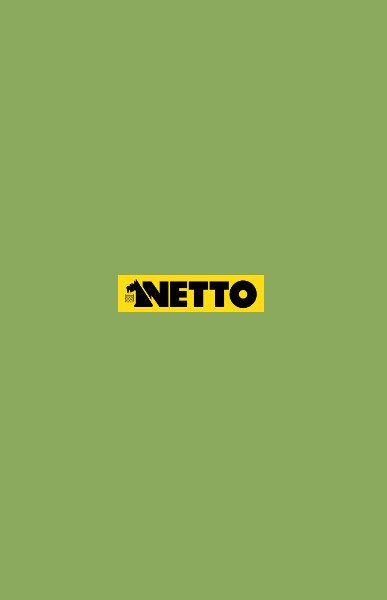Netto gazetka promocyjna od 2017-03-20, strona 24