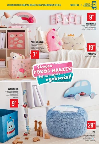 Pepco gazetka promocyjna od 2019-08-08, strona 7