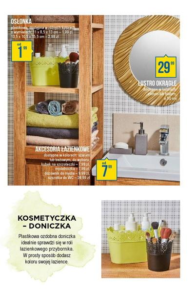 Pepco gazetka promocyjna od 2017-03-17, strona 25