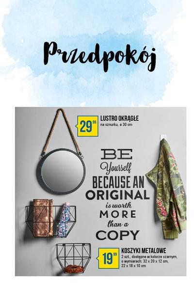 Pepco gazetka promocyjna od 2017-03-17, strona 30